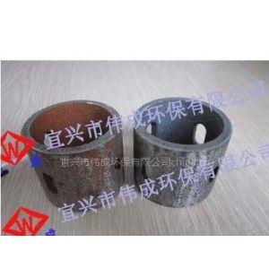 供应铁碳微电解填料对造纸黑液的脱色处理