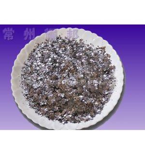 供应 摩擦材料原料/增韧膨胀石墨