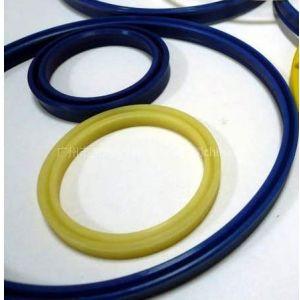 供应U型圈,Y型圈,防尘圈等液压密封件