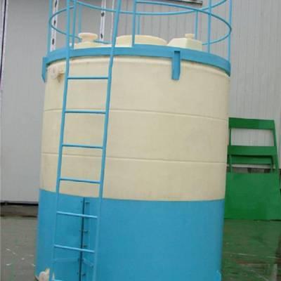 供应贵州哪里有大水桶卖 遵义大水桶生产厂家 贵阳大型塑料水桶厂家直销