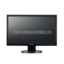 供应三星22英寸LED工业液晶显示器,SMT-2233