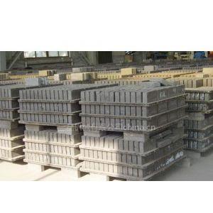 供应新型液压砌块成型机