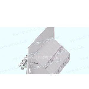 供应QCTB25V-CP 穿墙式接线端子