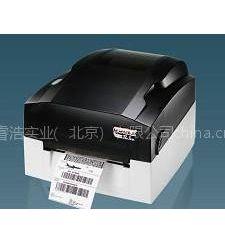 供应台湾科诚GODEX EZ-1105条码打印机/标签机/条码机/USB接口