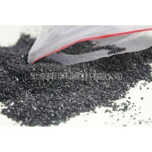 供应无烟煤滤料产品简介|北京无烟煤滤料型号分析|北京无烟煤厂家