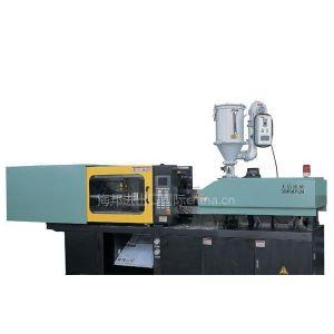 供应广州东莞代理塑料机械进口公司/深圳香港代理塑料机械进口公司