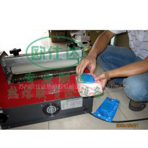供应供应热熔胶机,过胶机,喷胶机,点胶机,上胶机,滚胶机,粘胶机,涂胶机