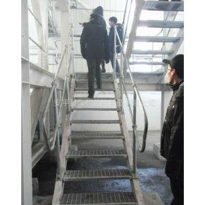 供应工业及民用建筑钢格板吊顶