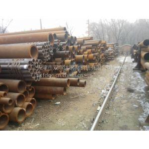 供应现货供应热轧无缝钢管,规格齐全100%品质保证,022-86988856