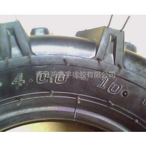 供应供应优质中耕机轮胎400-12手扶拖拉机轮胎