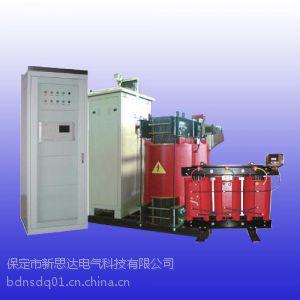 供应消弧线圈自动跟踪补偿成套装置河北厂家专业生产