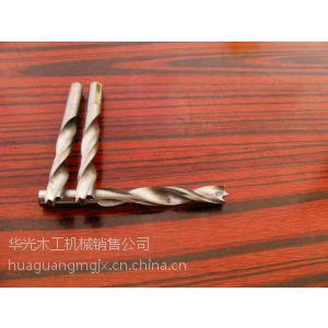 供应木工排钻钻头加长排钻钻头合金排钻钻头木工钻头