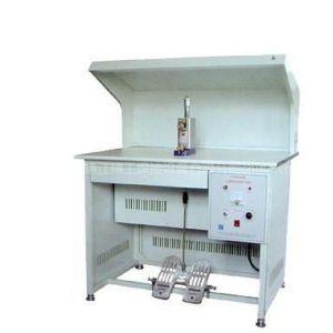 供应PW320J快速储能点焊机