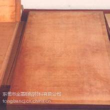 供应T2优质紫铜板厂家直销