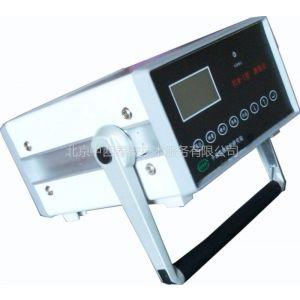 供应测氡仪(高级型) 型号:TKX55-RLM-I库号:M403451