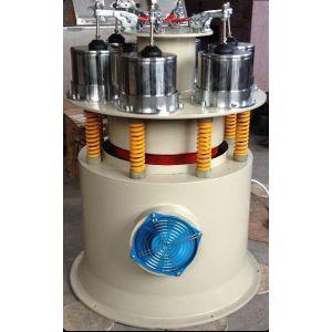 供应纳米分散研磨仪,分散研磨机