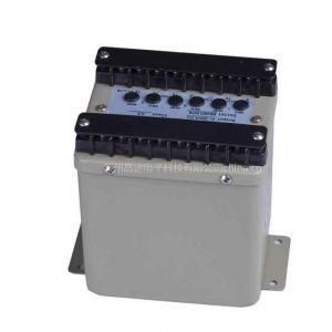 供应FPA电流变送器/FPV电压变送器/FPW功率变送器