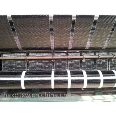 淮安鑫固碳纤维布200克 300克1级 2级 日本东丽布