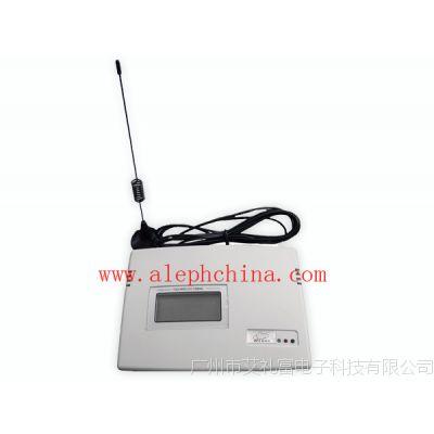 【艾礼富供应】GSM拨号模块WS-GSM01 带后备电池 方便易携