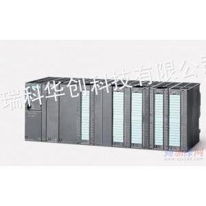 供应西门子S7-300 PLC编程服务