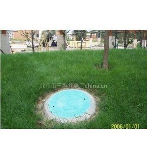 供应污水检查井盖/雨水复合井盖/给水检查井盖/井盖厂家