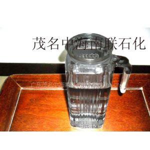 供应溶剂油