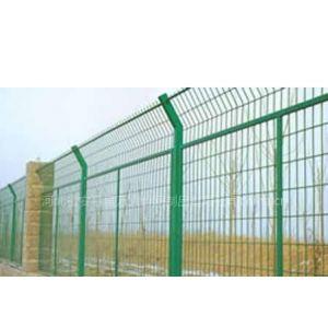 供应交通安全设施隔离栅,栏,网