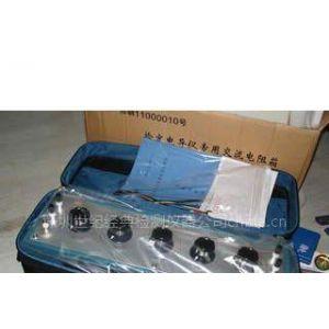 供应ZX123A型检定电导仪专用交流电阻箱