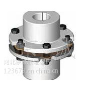 JZM重型膜片联轴器,JMJ带中间接管型膜片联轴器