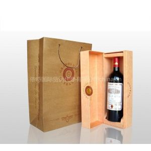供应葡萄酒进口运输,代理葡萄酒进口(葡萄酒进口报关~)