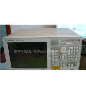 供应供应AgilentE5070B网络分析仪E5070A谢生13428473659