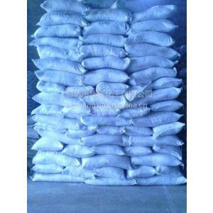 供应供应饲料级小苏打(碳酸氢钠)河北廊坊厂家直销