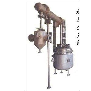 肇庆华源化机长期提供不饱和树脂成套设备,不饱和树脂