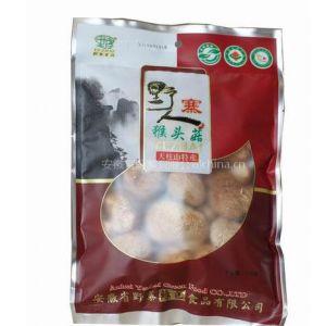 节日礼品 野寨牌猴头菇