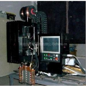 供应熔化极气体保护焊机UNG-C型