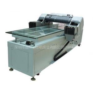 供应东鹏瓷砖装饰画印刷机