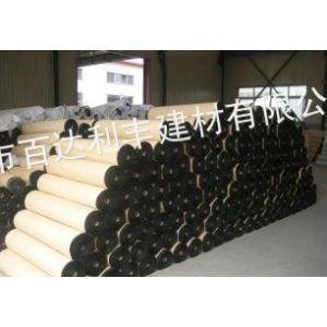 供应供应高分子橡胶卷材