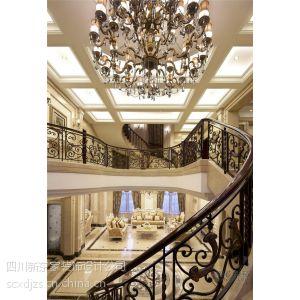 供应成都别墅设计,专业别墅设计,别墅案例,美式别墅设计,欧式别墅设计
