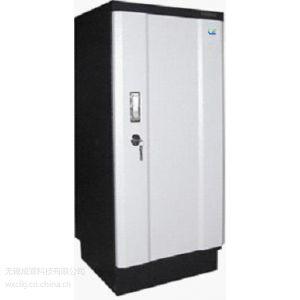 供应宁波地区/金华地区/防磁信息柜/存放重要的磁介质资料/磁盘、磁带、U盘