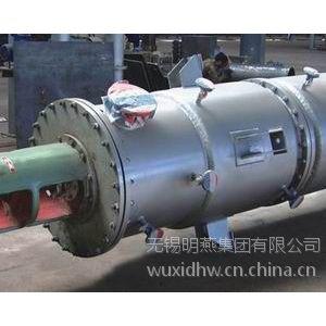 供应薄膜蒸发器