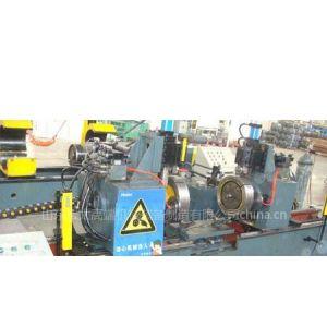 宏太工业供应热水器双端缩口机