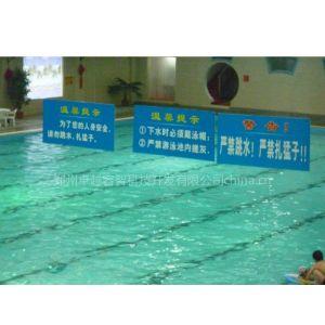 供应游泳池水处理设备/游泳馆循环水处理设备过滤器 大型 /郑州卓越容智泳池设备