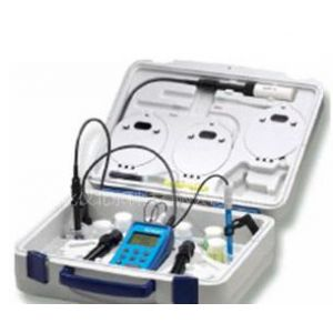 供应电化学分析仪器(JULABO)德国 型号:YLB-PH/LF12 库号:M378577