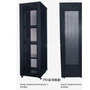 供应金盾网络机柜,12U机柜价格—12U机柜尺寸