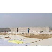 供应北京诚信专业防水/专业屋顶防水/房顶漏水维修