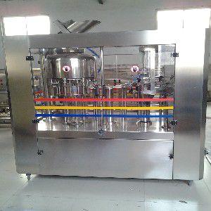 供应瓶装矿泉水生产设备 矿泉水设备 水处理设备