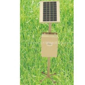 供应多点土壤温湿度记录仪