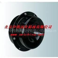 供应冷凝器电机 120w/180w 型号:YY120-50/4