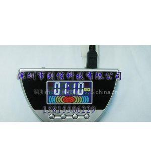 供应液晶mp3解码板