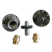 供应非标零件加工、精密机械零件加工